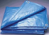 tarpaulin_fabrics2_big